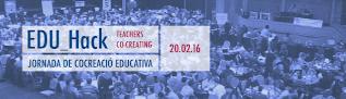 http://blocs.xtec.cat/eduhack/eduhack-2016/post-jornada/projectes-refinats/