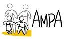http://www.ampaescolasantjulia.es/