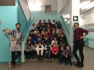https://sites.google.com/a/xtec.cat/web-escola-sant-julia-sabadell/castanyada