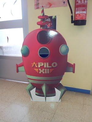 http://www.apilo.cat/