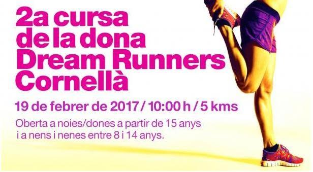 http://dreamrunners.org/ca/cursa/i-cursa-de-la-dona-dream-runners-cornella