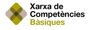 http://xtec.gencat.cat/ca/curriculum/xarxacb