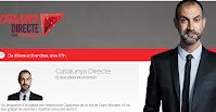 http://www.8tv.cat/programa/catalunya-directe/