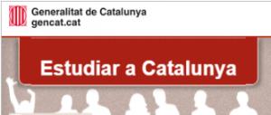 http://queestudiar.gencat.cat/ca/preinscripcio/