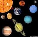 https://sites.google.com/a/xtec.cat/webquest-univers/_/rsrc/1288012706323/home/inici.jpeg?height=312&width=320