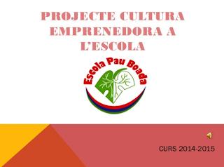 http://www.slideshare.net/Escola-Pau-Boada/power-point-imperi-boada-49697036