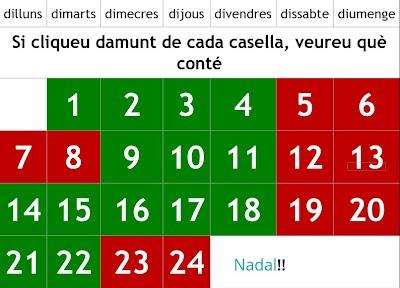 http://agora.xtec.cat/escolapauboada/ciclesuperior/calendari-dadvent-2015/