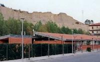 El Rocal