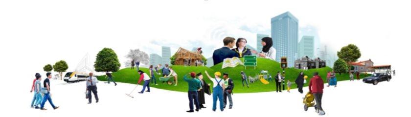 mba umg urban management and governance