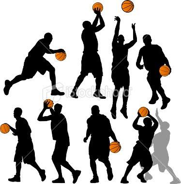 هواية كرة السلة basketball.jpg