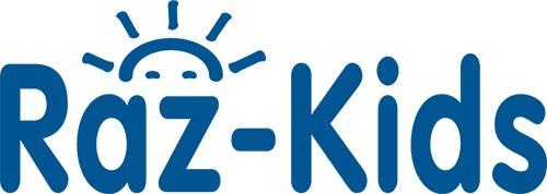 Raz- Kids Link
