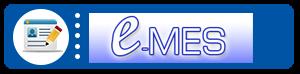 http://eme3.obec.go.th/~eme53/