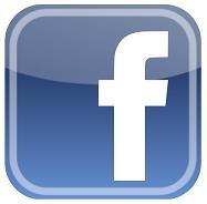 Facebooj Logo