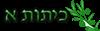 https://sites.google.com/a/yanohb.tzafonet.org.il/yanouhb/home/olive/sfwf-alawayl