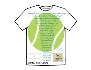 Bbm Tennis Tournament T Shirt Timgraphicdesign2012,Short Diamond Mangalsutra Designs Latest