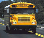 Yarmouth School Bus