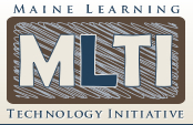 https://sites.google.com/a/yarmouthschools.org/yhstechnology/home/MLTI.png?attredirects=0