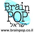 http://www.brainpop.co.il/category_11/