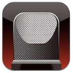 https://itunes.apple.com/us/app/voice-recorder-hd/id373045717?mt=8