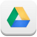 https://itunes.apple.com/en/app/google-drive/id507874739?mt=8