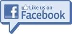 https://www.facebook.com/pages/Kundalini-Guru-Dhyanyogi-Omdasji/341262302566237