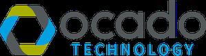 www.ocadotechnology.com