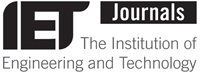 http://digital-library.theiet.org/content/journals/iet-cvi