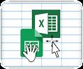 spreadsheet tutorial