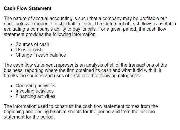 sending cash balance 435536