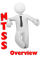 MTSS Overview