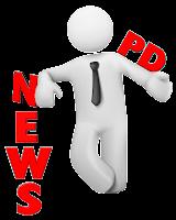 PD News