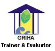 GRIHA Trainer & Evaluator