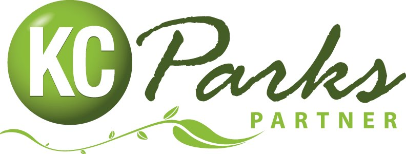 KC Parks Partner Logo