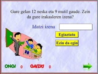 https://sites.google.com/site/jolastuzikasi/matemat/10-galdera-pentsatzeko