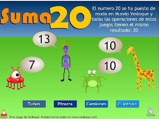 http://www.vedoque.com/juegos/suma20.swf