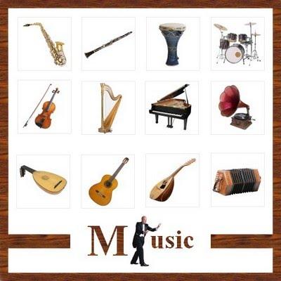 تخطيطالدرس الات موسيقية موقع الموسيقى وئام دحلة