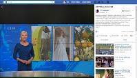 https://www.facebook.com/iReporterCT/videos/769940643204192/