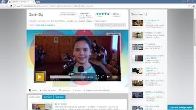 http://www.ceskatelevize.cz/ivysilani/10265744641-zpravicky/216411000160207