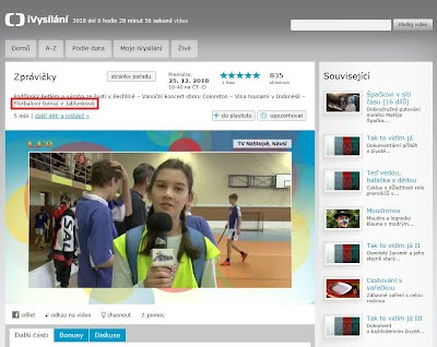 https://sites.google.com/a/zak.zsnavsi.cz/nastope---skolni-tv-mssn/reportaze-na-ct/FlorbalovyTurnajNaWeb.jpg