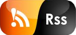 Subskrypcja RSS