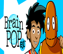 https://esl.brainpop.com/
