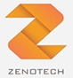 Zenotech LTD - Simulation Unlimited
