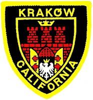 Hufiec Kraków