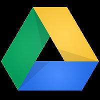 Google Drive Help