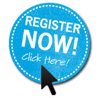 Register Now English Icon