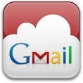 gmail account creator
