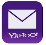 Yahoo email account creator