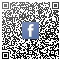 https://www.facebook.com/%E6%A1%83%E5%9C%92%E5%B8%82%E6%A1%83%E5%9C%92%E5%8D%80%E8%8E%8A%E6%95%AC%E5%9C%8B%E6%B0%91%E5%B0%8F%E5%AD%B8-1132384350123019/