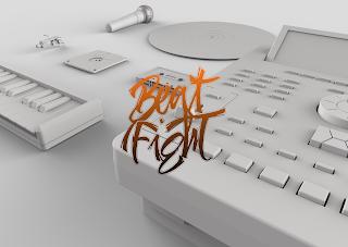 www.beatfight.ch