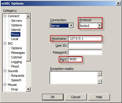 Купить Списки Прокси Серверов Для Брута Cc Usa